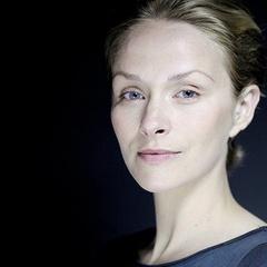 Charlotte Becquin nude 993