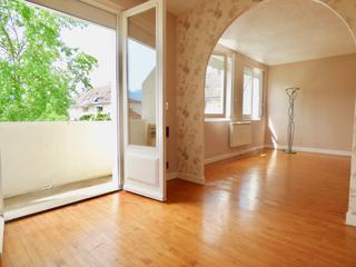prix m2 immobilier annecy 74. Black Bedroom Furniture Sets. Home Design Ideas