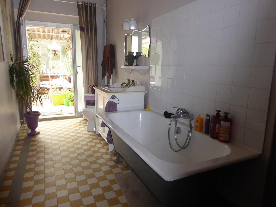 Achat maison 270 m2 Le Plan-de-la-Tour (83120), 12 pièces