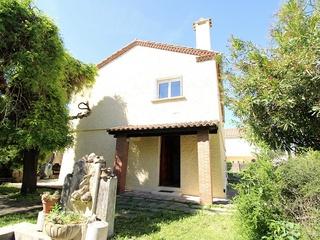8bd8863cdfd97a Achat maison Languedoc-Roussillon-Midi-Pyrénées - page 22