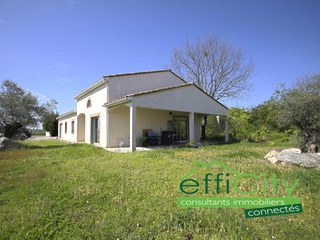 cd05609f789866 Achat maison Languedoc-Roussillon-Midi-Pyrénées - page 9