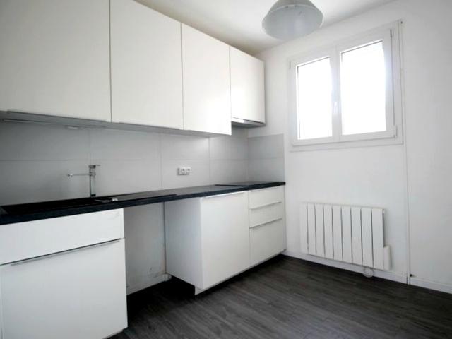 achat appartement 47 m2 dijon 21000 2 pi ces. Black Bedroom Furniture Sets. Home Design Ideas