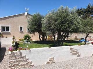 7818b04de82a58 Achat maison Languedoc-Roussillon-Midi-Pyrénées