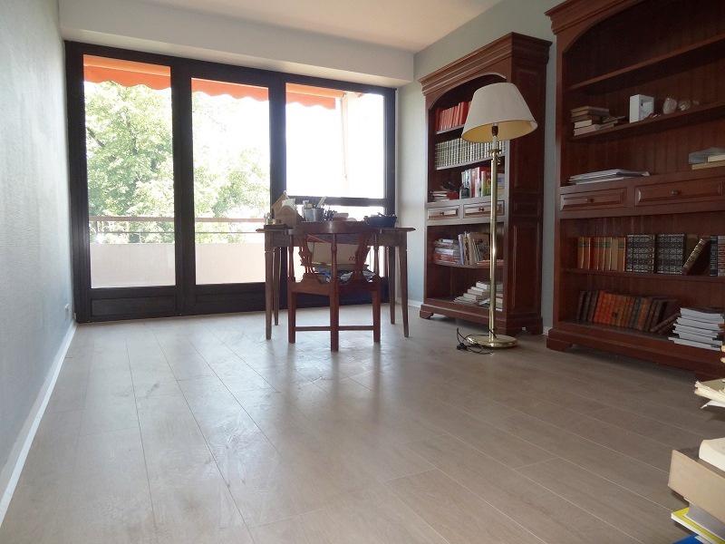 achat appartement 105 m2 pau 64000 4 pi ces. Black Bedroom Furniture Sets. Home Design Ideas