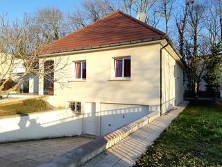 Achat maison Dijon (9)