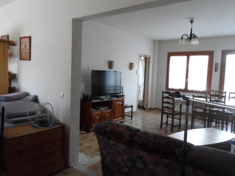 Achat maison 150 m2 La ville-du-Bois (91620), 3 pièces