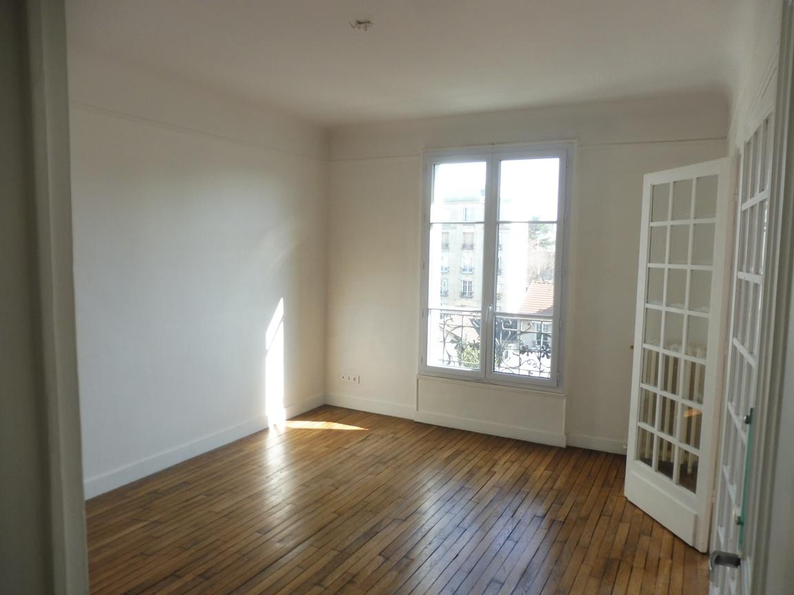 Appartement a vendre colombes - 3 pièce(s) - 61 m2 - Surfyn