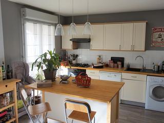 prix m2 immobilier lyon 69. Black Bedroom Furniture Sets. Home Design Ideas