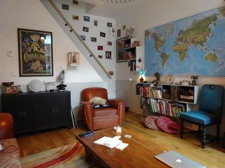 prix m2 immobilier valenciennes 59. Black Bedroom Furniture Sets. Home Design Ideas