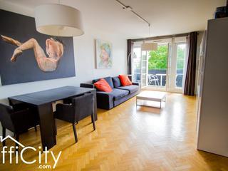 Prix m2 Maisons-Alfort (94)   Evolution et estimation du prix immobilier à Maisons-Alfort   effiCity