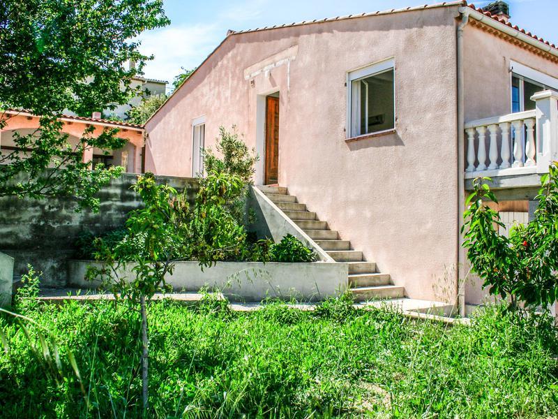 Achat maison 140 m2 marseille 13015 6 pi ces for Achat maison 13015